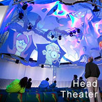 Head Theater